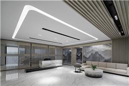 盈峰投資控股集團深圳辦公室