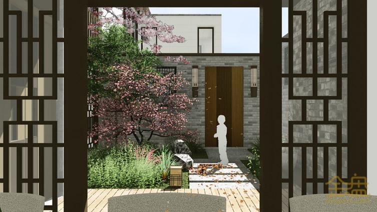 庭院A.jpg