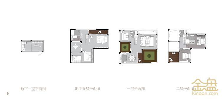 E_户型图.jpg