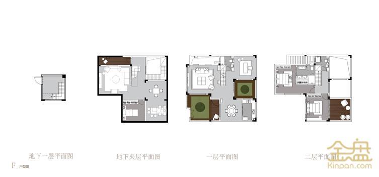 F_户型图.jpg