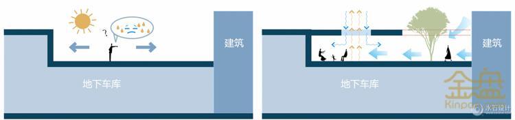 分析图 (5).jpg