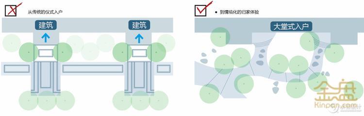 分析图 (7).jpg
