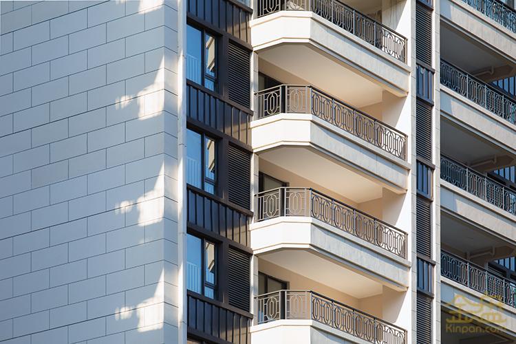 存在建筑-建筑摄影-30 拷贝.jpg