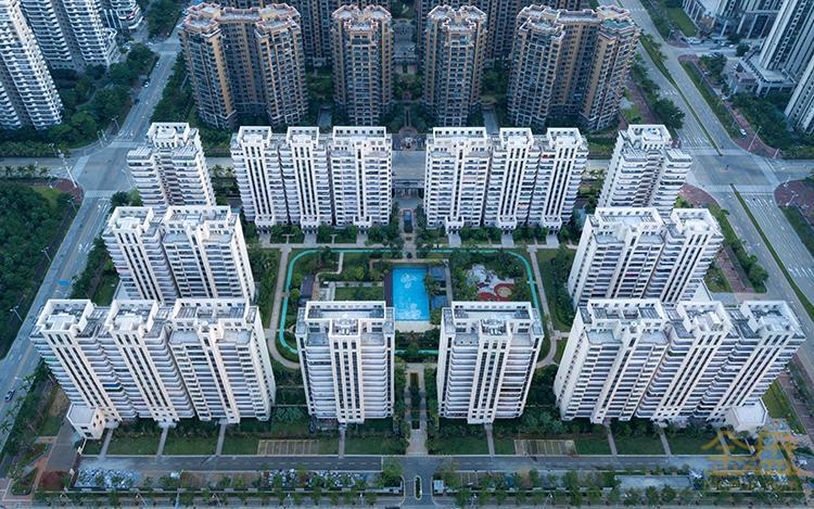 存在建筑-建筑摄影-12 拷贝.jpg