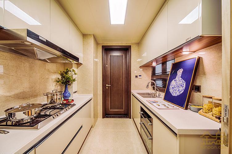 2-厨房1-DSD_9665_HDR.jpg