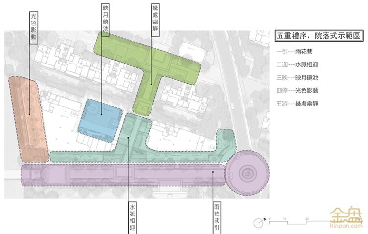 展示区主要空间设计主题.png