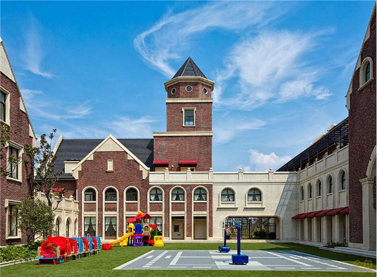学校幼儿园.jpg