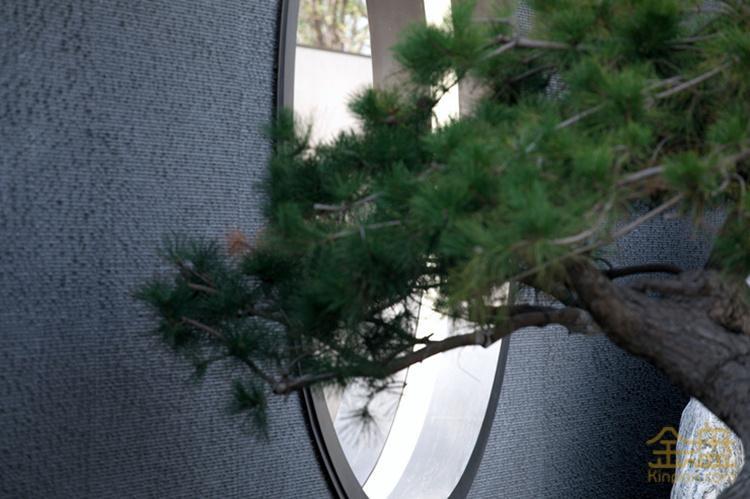 Holi河狸-景观摄影-49_副本.jpg