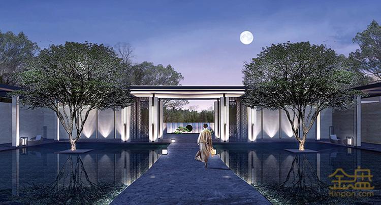红河左岸示范区景观设计34.jpg
