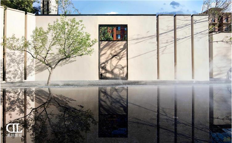 Holi河狸景观摄影-35.jpg