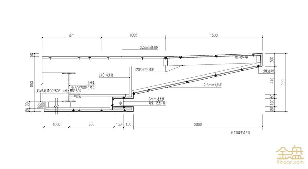 170406-(改标高)幕墙-力合(顺德)科技园一期售楼部_t8-Model.jpg