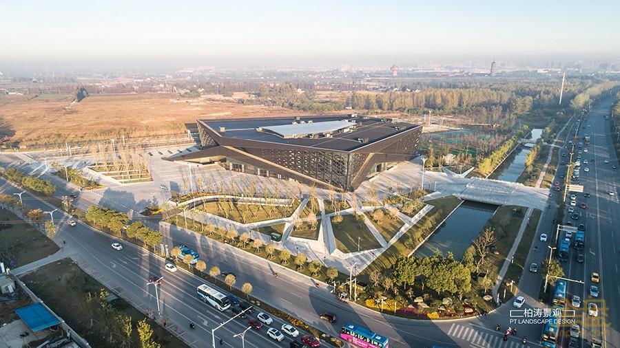 柏涛景观设计-扬州南部体育公园-02.jpg