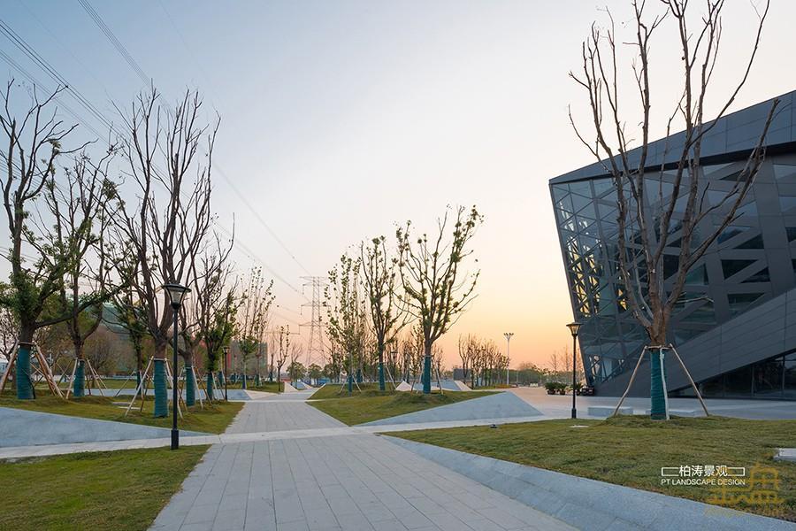 柏涛景观设计-扬州南部体育公园-06.jpg