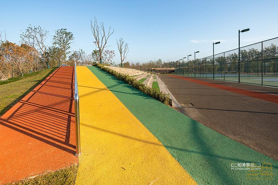 柏涛景观设计-扬州南部体育公园-17.jpg