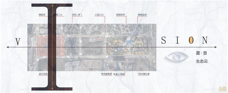 观云-12.jpg