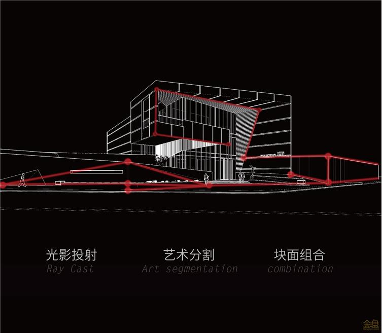 旭辉铂宸府-07.jpg