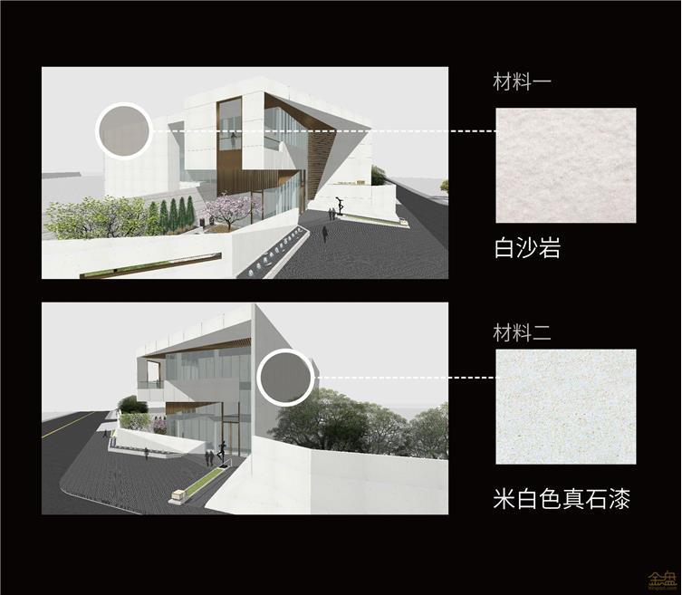 旭辉铂宸府-16.jpg