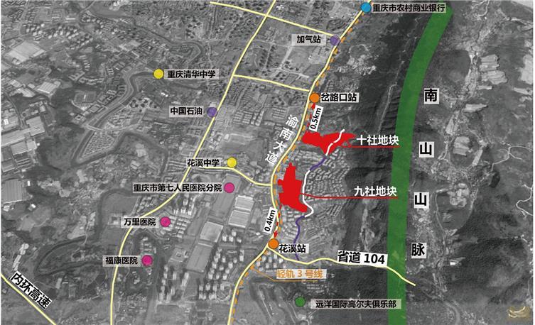 重庆新城-05.jpg