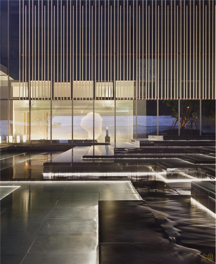 汉中雅居乐售楼部-IMG_9457c.jpg