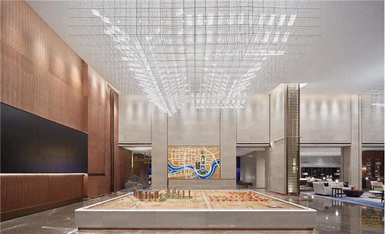 汉中雅居乐售楼部-IMG_9606c.jpg