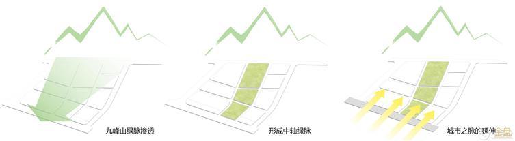 分析1.jpg