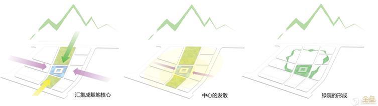 分析2.jpg