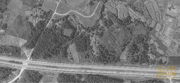 卫星地图:2016年 12月_.jpg