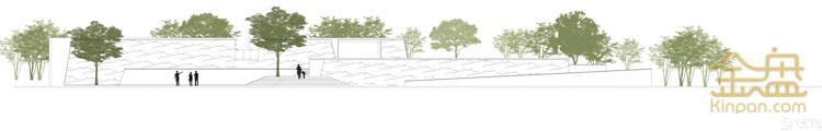 夯土墙立面1.jpg