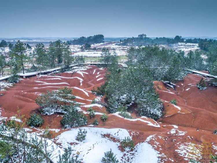 雪景 (3).jpg