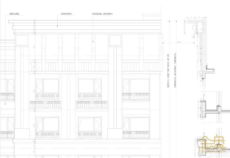 2-标准化尺寸及土建模块最大化 拷贝.jpg