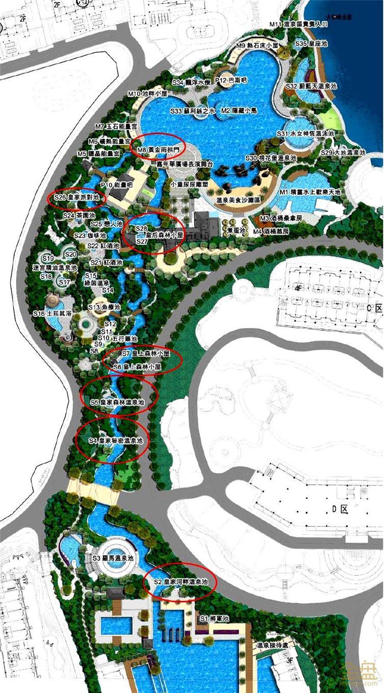 皇家森林溫泉區整體圖.jpg