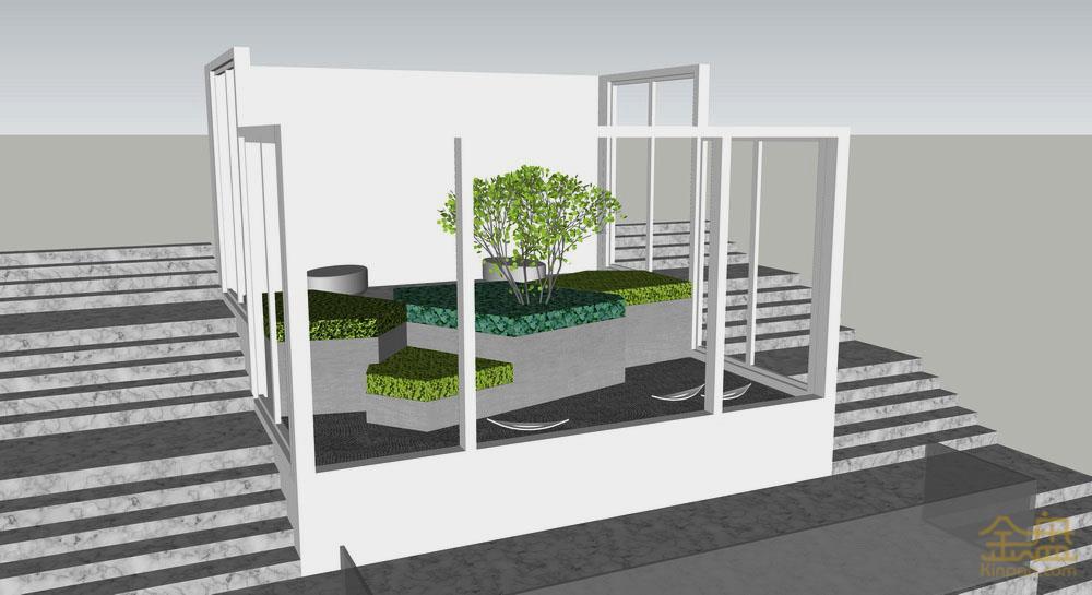天井花园1.jpg