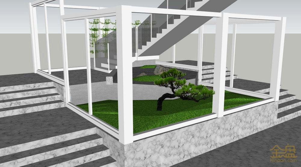 天井花园2.jpg
