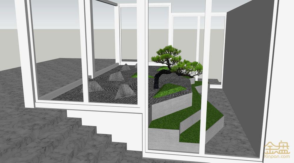 天井花园3.jpg