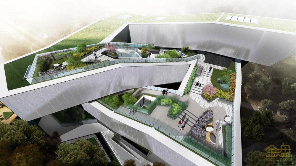 屋顶花园1.jpg