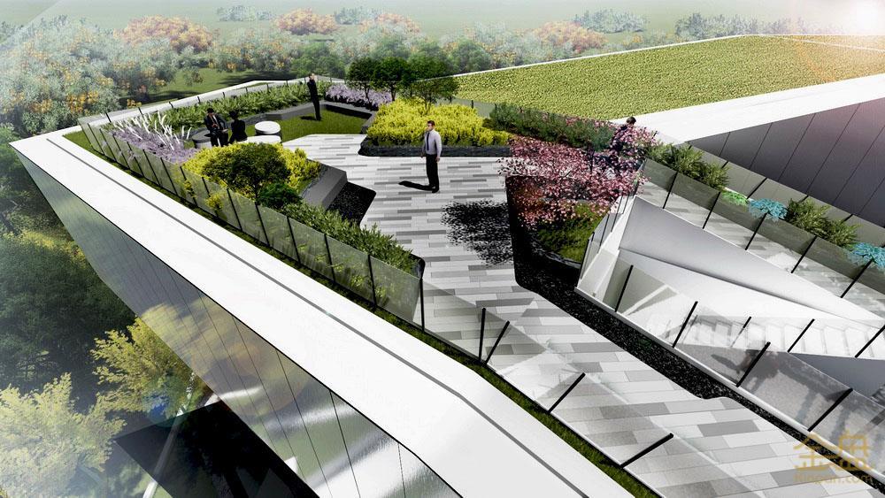 屋顶花园2.jpg