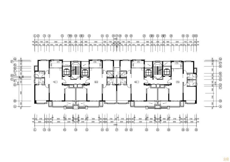 1号楼标准层.jpg