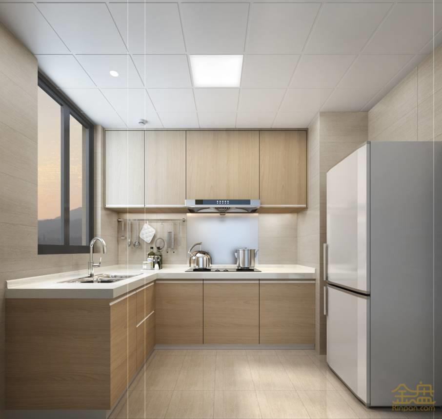 105户型厨房效果图.jpg