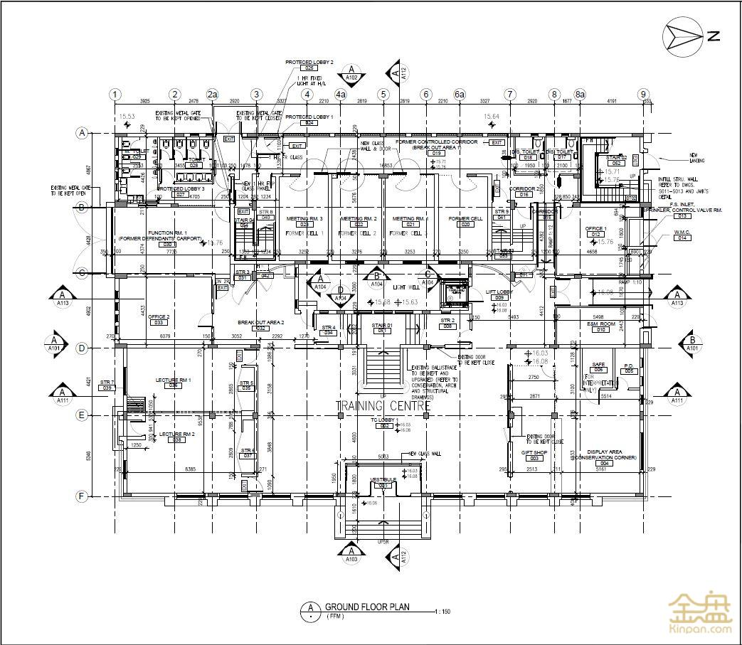 Floor Plan_Ground.JPG