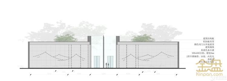 电梯景墙(1).jpg