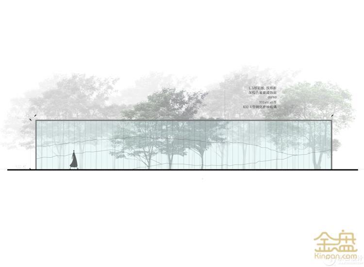 山形玻璃墙.jpg