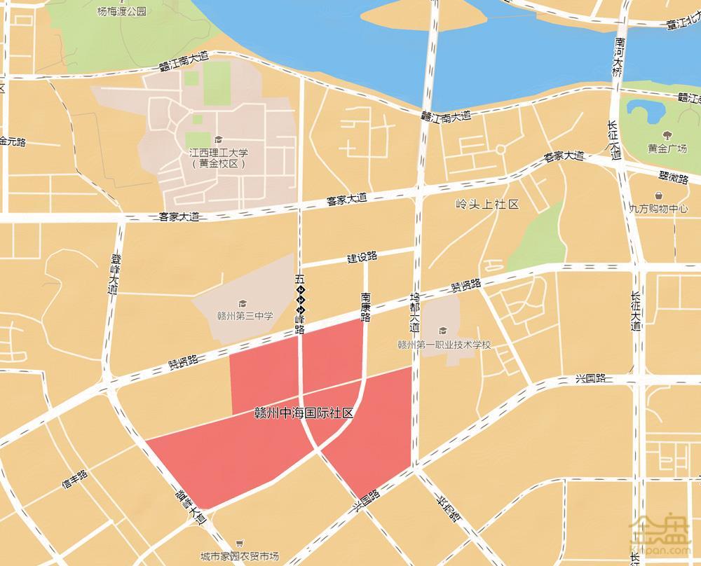 Mapbox-Basic-Template-1559815093722.jpg