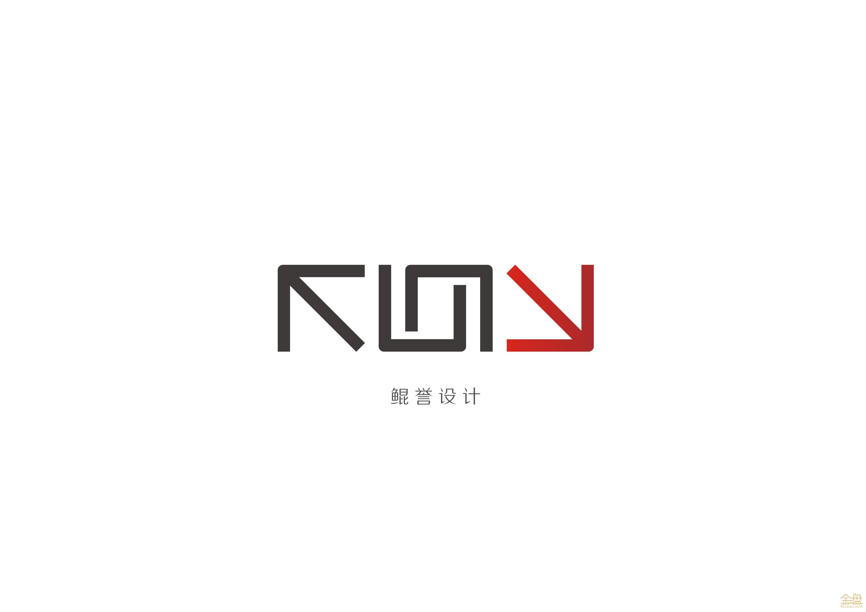 横版logo.jpg