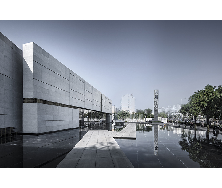 中南·昆明·云境营销中心