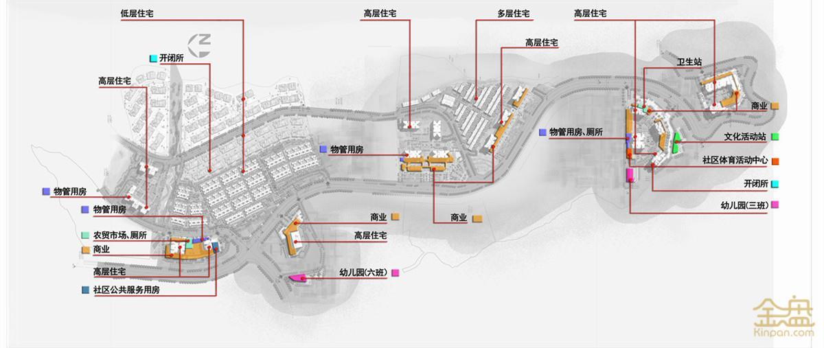 重庆东原嘉阅湾