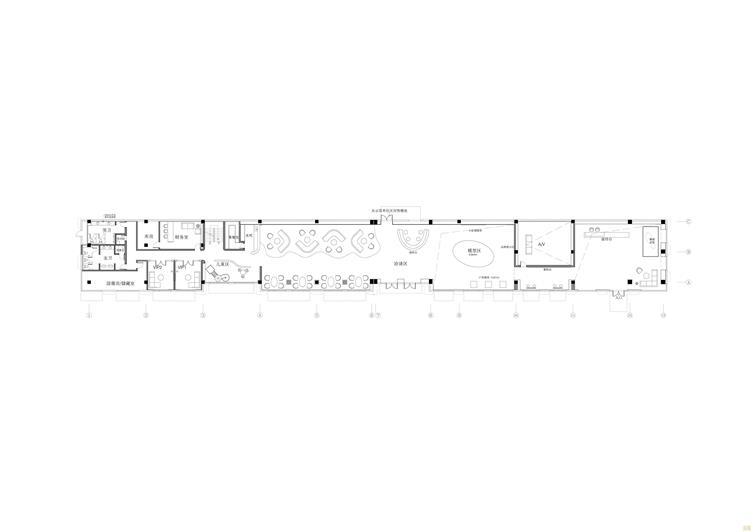 营销中心-PLAN-布局1-(1)-01.jpg