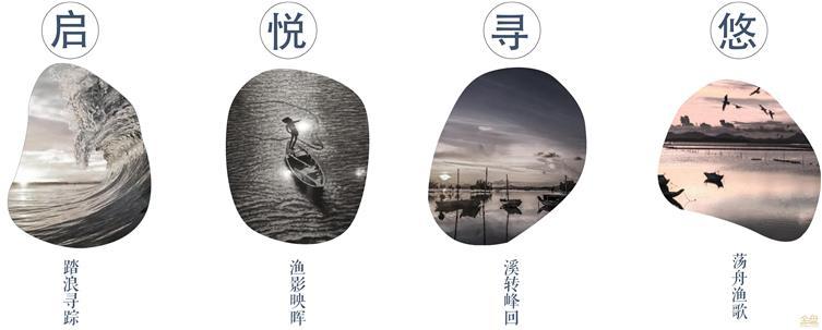 舟山展示區18.jpg