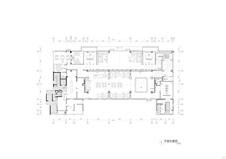 保利售楼处-floorplan.jpg