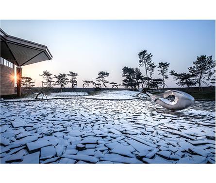 中南·LAVERA·体验中心