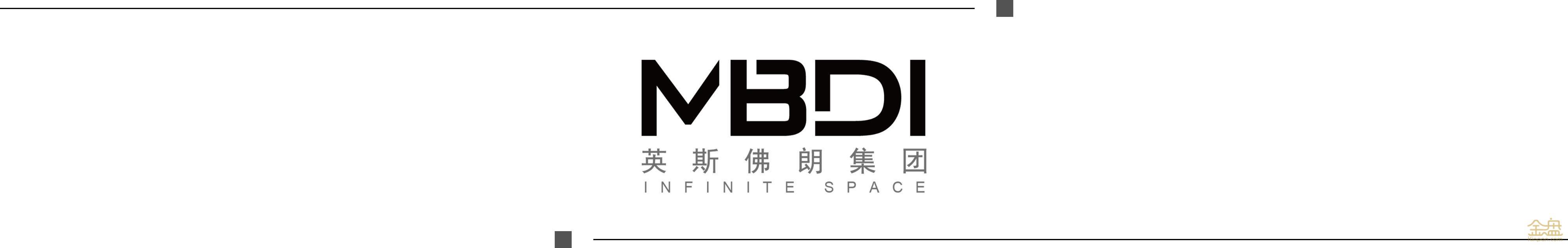 公众号logo标题.jpg